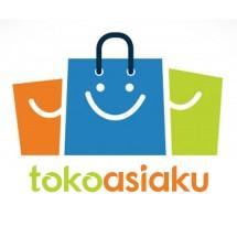 Logo Toko Asiaku