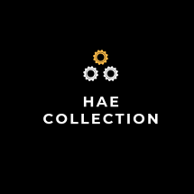 Logo HAE Collection