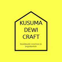 Logo Kusuma Dewi Craft