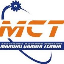 Logo mandiri store12