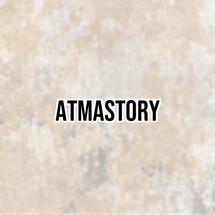 atmastory