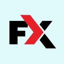 Logo SpeedFX