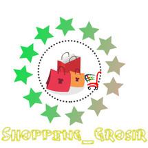 Logo Shoppeng_Grosir