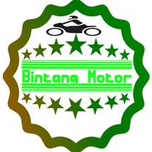 Logo Bintang_Motor