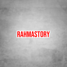 Logo rahmastory