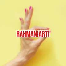 rahmaniarti