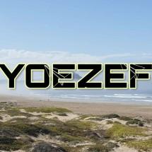 Logo Yoezef