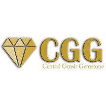 Central Grosir Gemstone