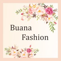 Logo Buana-Fashion