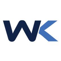 Logo warungkulakan