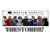 Logo Thestore97