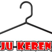 BAJU KEREN 88 Logo