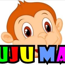 Juju Mall Logo