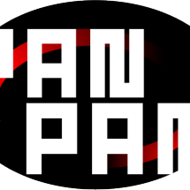 Pan Pan Mall Logo