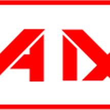Logo Sama Mall