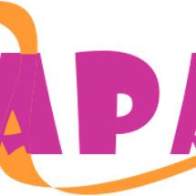 Logo Selapan mall