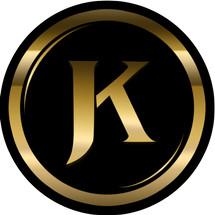 Logo PT.JIEKAI
