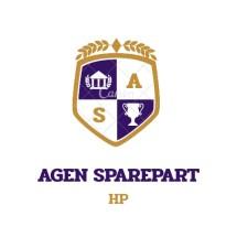 Agen Sparepart Hp Logo
