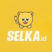 Logo Selka ID