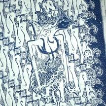 Logo ardishop batik