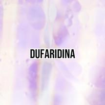 dufaridina Logo