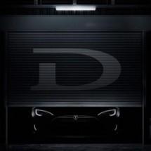 Logo JBDTB OlStore
