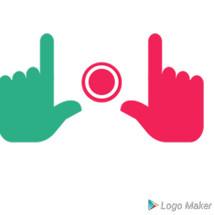 Logo i made putu