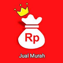 Jual_Murah Logo
