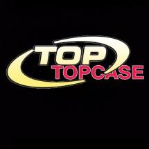 Logo TOPCASE