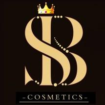 Logo STATIONS Beauty ID