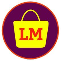 Logo LUCKMAS