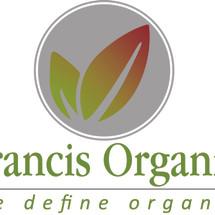 Logo Francis Organic