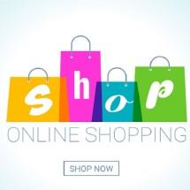 Ankalim Store Logo
