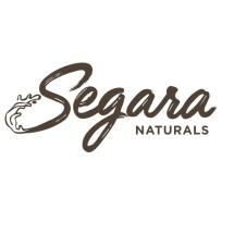 Logo Segara Naturals