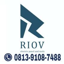 Rio V Logo