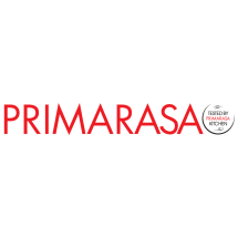 Logo Primarasa