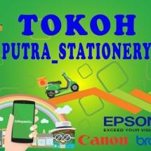 Logo Putra_Stationery