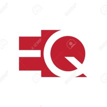 Export Quality88 Logo