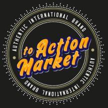Logo To Action Market
