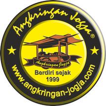 Logo Angkringan Jogja
