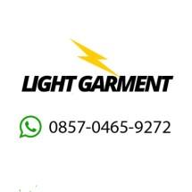 Logo Light Garment