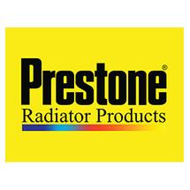 Logo Prestone