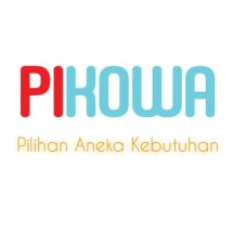 logo_pikowa