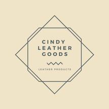 Cindy Leather Goods Logo