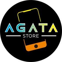 Logo AgataStore
