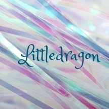 Logo littledragon