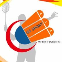Logo GS Sport