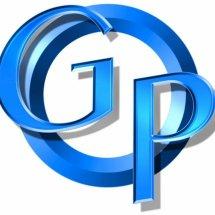 Logo good_price store 2