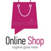 HaidiOnlineShop Logo