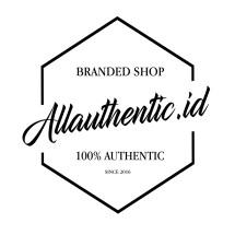 AllAuthentic Logo